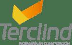 Terclind | Ingeniería en Climatización