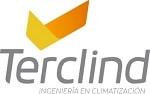 Terclind   Ingeniería en Climatización